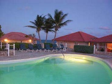 View Dreamaway Villa