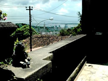 View Homestay in Rio de Janeiro