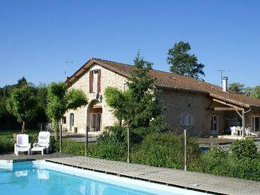 View Domaine Les Messauts