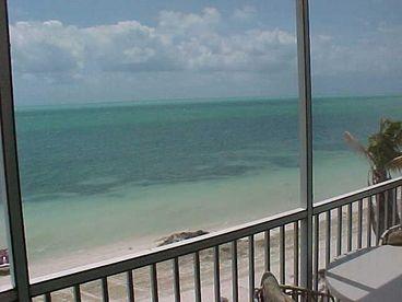 View Walk the Beach
