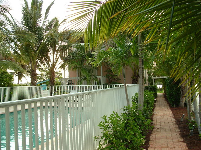View Turtle Bay Condos Located on Manasota