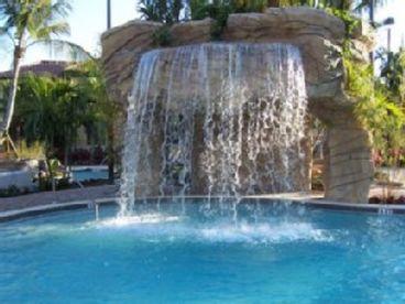 View Naples Bay Resort 2 bedroom 2 bath