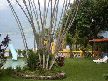 View Quinta Kassandra Casa campestre