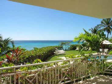 View 102 Mistle Cove