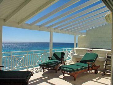 View Mistle Cove Penthouse