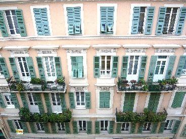 View BRAND NEW  Luxury Apartment