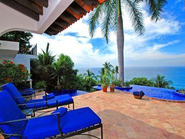 View Villa Vista De Aves