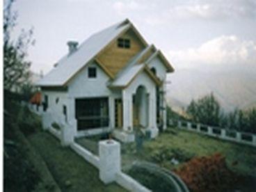 View DWAPIKA RESIDENCY SHELAPANI SHIMLA