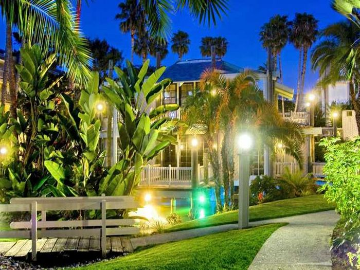 View Best Rate No Fees Oceanside