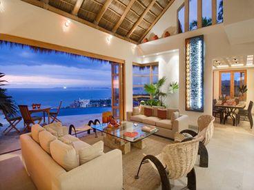 View Casa Higuera   Puerto Vallart