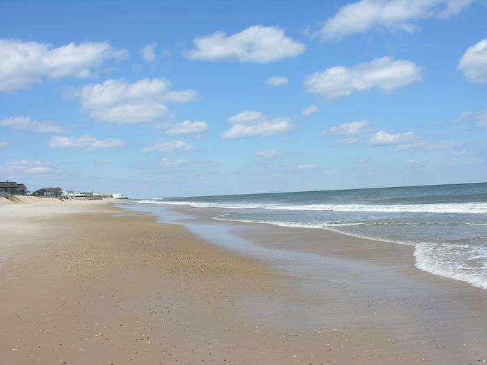 View Top Rated Ocean Front Condo