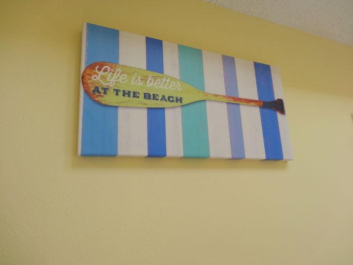 View The Sombrero Beach House