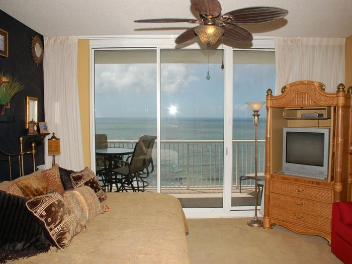 View Majestic Beach  30 Units  All