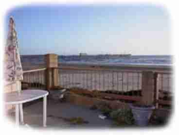 View Ocean Shore Condo