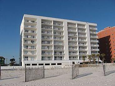 View Ocean House Condominiums