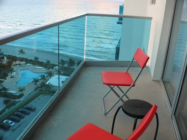 View April  May 20 Special   Oceanfront