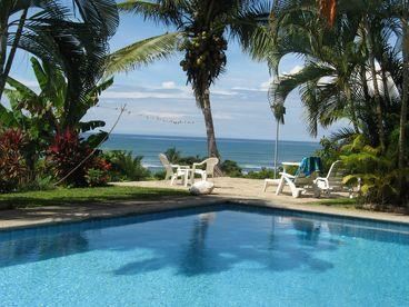 View Apartamentos Iguanas  Luxury Ocean