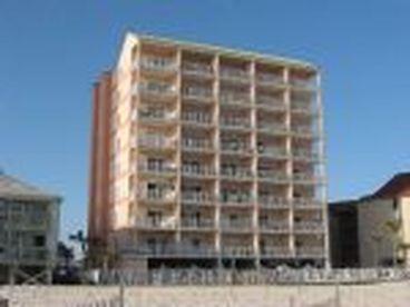 View Tropic Isle Condominiums