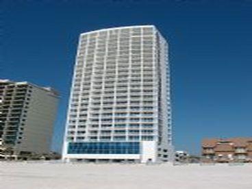 View Island Tower Condominium