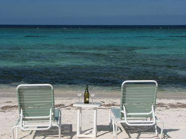 View Original Island Beachfront Living