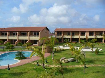 View Jardines Del Mar