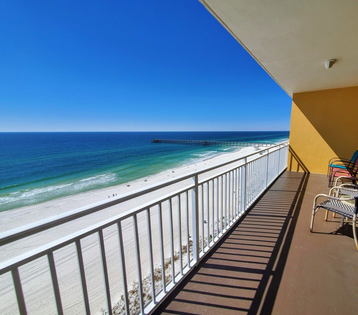 View Sterling Reef  3 Bedroom Condo