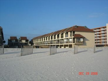 View Gulfside Townhome 30