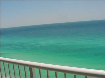 View Best Deal in Panama City Beach