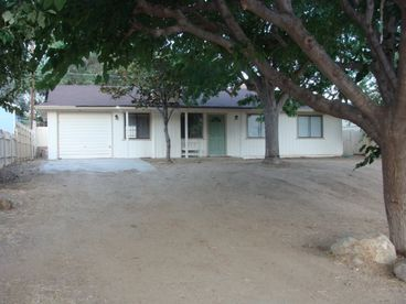View Kern River Vacation Home