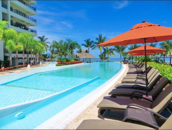 View Casa En La Playa Molino De Agua