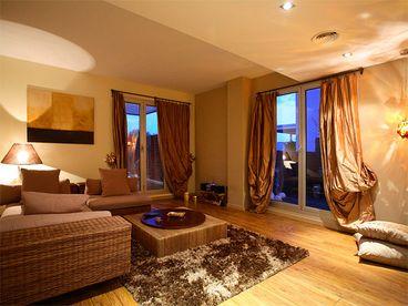 View Sitges Luxury Villa