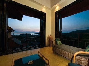 View Baan Panom