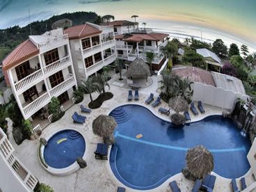 View Paloma Blanca