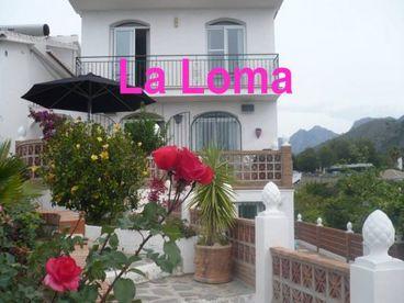 View La Loma