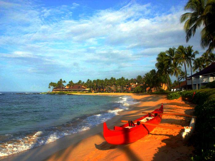 View Poipu Vacation Villas