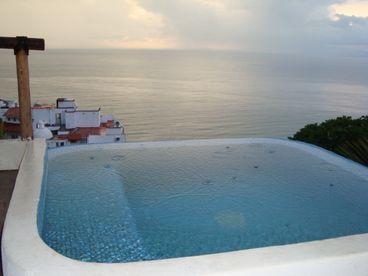 View Terrazas del Mar Condo