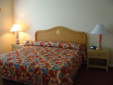 View Liki Tiki 3 Bedroom Easter Week