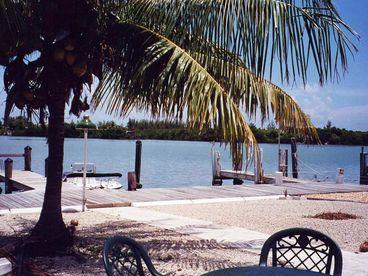View Cabana Club Membership