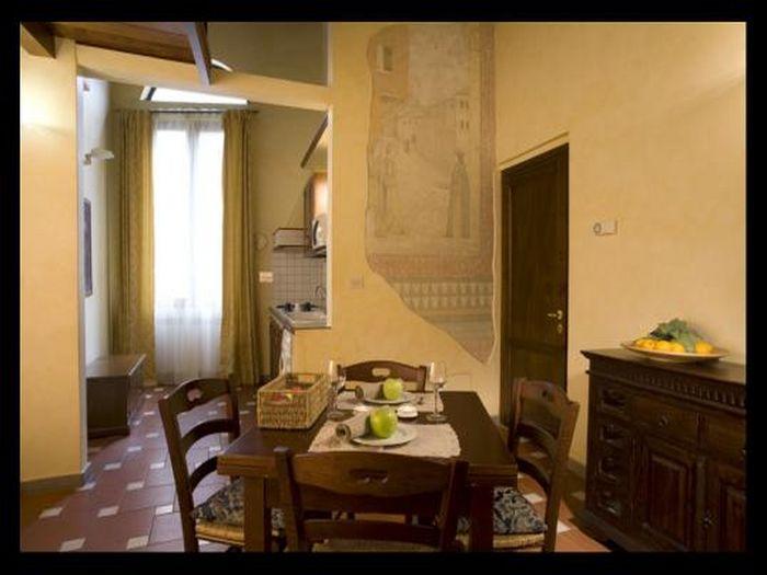 View Suite Maggio