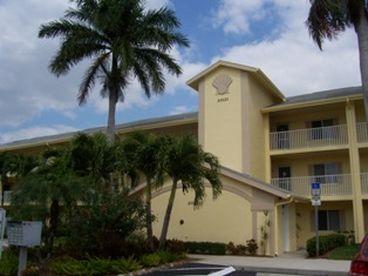 View Breckenridge Florida Condo For