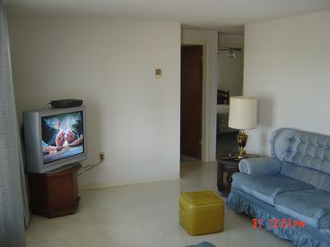 View Panorama Home