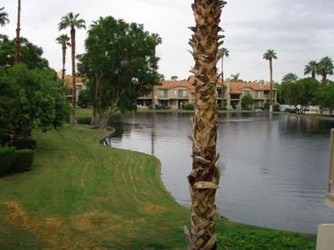 View PGA West Palmer Private Renovated