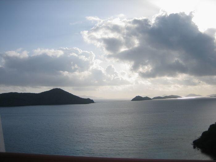 View Point Pleasant Resort