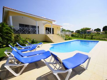 View Private 2 Bedroom Villa in Beautiful