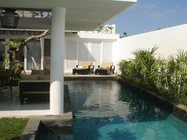 View Ranadi Villa