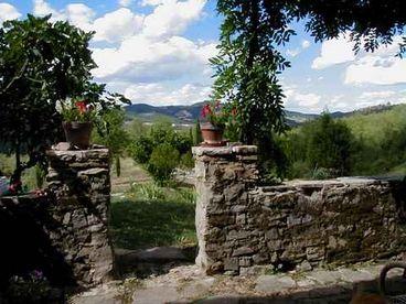 View Casa del Grano