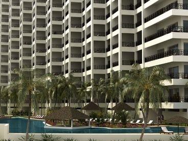 View Casa Playa Molino de Agua