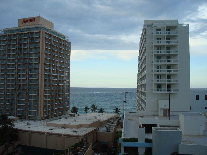 View Exceptional Condominium in Perfect