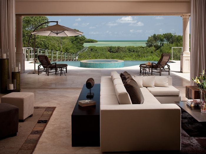 View Key Largo Luxury