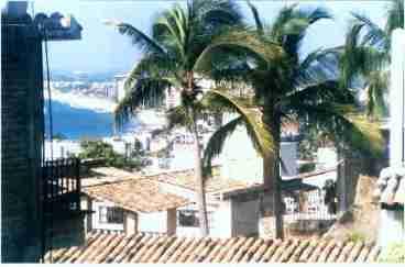 View Casa PamaLaan